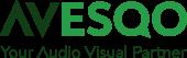 Jouw audiovisuele partner Logo